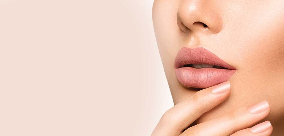 On Trend Dermal Fillers