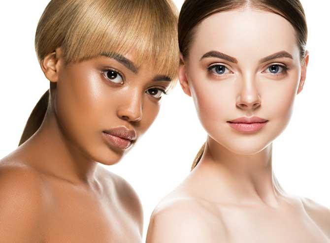 Laser Skin Treatments 01