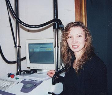 Tania Fognini Epilight Ipl 1998 (2)