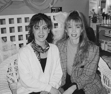 Tania Tania 1995(1)