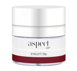 Aspect Dr Eyelift 15g 2000x2000