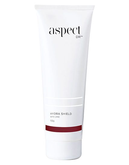 Aspect Dr Hydrashield 112ml 2000x2000