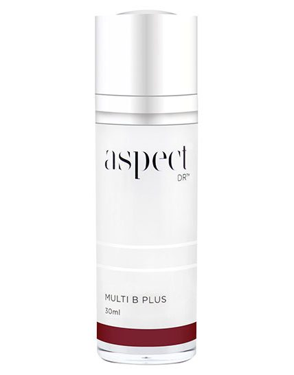 Aspect Dr Multi B Plus 30ml 2000x2000