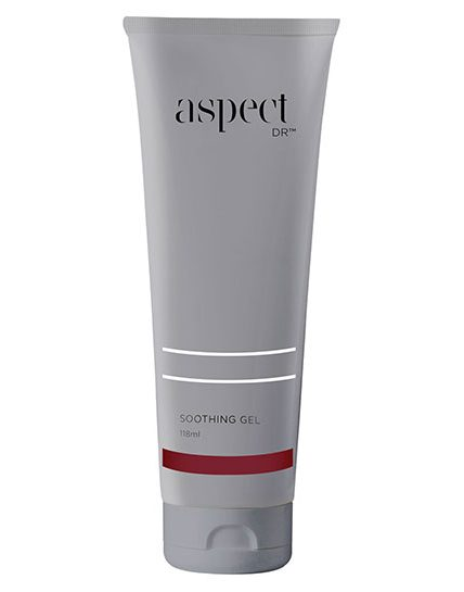 Aspect Dr Soothing Gel 118ml 2000x2000