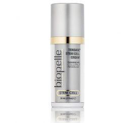 Tensage Stemcell Cream 30ml