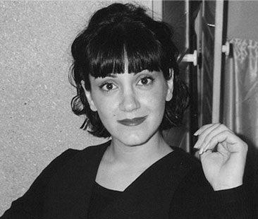 1991 Tania C