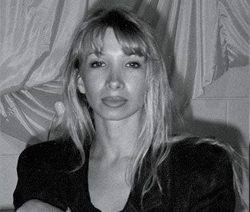 1991 Tania F