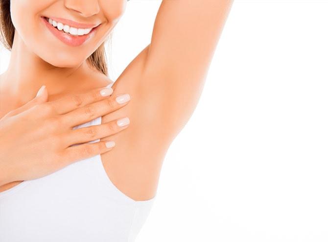 Underarm Pigment Img 1